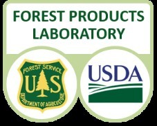 US_Forest_Products_Lab